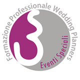 Certificato Wedding Planner Qualificata